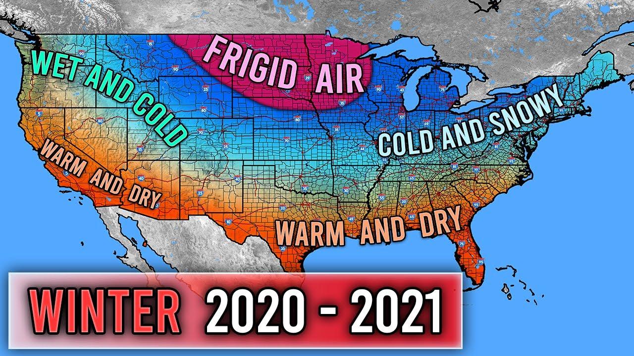 Hurricane Tv übertragung 2021